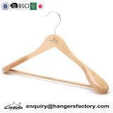 Finition brillante solides fournisseurs vérifiés grand hangar en bois de luxe lourd costume