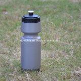 Sport-Wasser-Flasche für Fahrrad