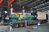 120kw 150kVA leises DieselGenset mit Preisen