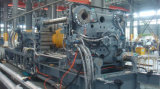 De horizontale Machine van de Vorm van de Injectie van het Type voor Plastic Stuk speelgoed