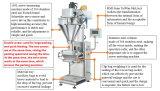 セリウム(JAS-100)が付いている良い粉のための高速充填機かコショウまたは小麦粉