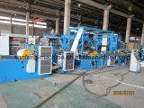 Las máquinas de hacer Bolsa tejida PP