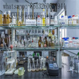 50mg de Vloeistof van Stanazol/het Flesje Packag van de Olie met Etiket voor de Aanwinst van de Spier