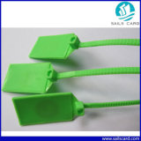 Anlagegüter, die passive RFID Marke UHFaufspüren