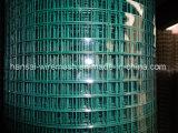 Edelstahl geschweißtes 304 Maschendraht-Panel