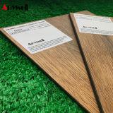 Phénolique imperméable Amywell stratifié HPL de feuilles de 12 mm