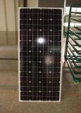 4bb Mono Panneau solaire 130W de puissance de Bateau de Moteur