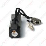 SMT Auswahl und Platz-Maschinen-Panasonic Wechselstrom-Servomotor Muma1g2p2a