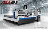 Cnc-Faser-Laser-Ausschnitt-Maschine