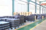 Herramientas de minería subterránea Minería Minería Selecciones 30wb15 U85