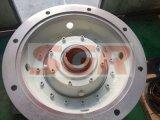 Elevado par motor en ángulo recto de SGR puede reemplazar la caja de engranajes planetarios y modelo Brevini Bonfigiloli