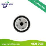 Tipos del filtro de combustible 466987-5 para el motor diesel del carro de Volvo