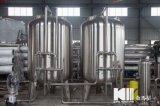 Alta qualità che beve il sistema puro di processo di filtro dall'acqua