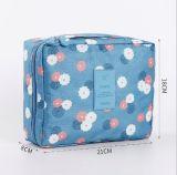 女性のための新しい卸し売り多機能のハンドバッグの装飾的な袋
