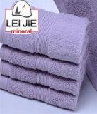 Bester Preis-Baumwolqualitäts-Gesichts-Bad-Tuch-Großverkauf 100%