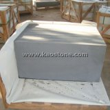 Pulido Natural Piedra gris basalto para terminadoras/pared/Baldosa