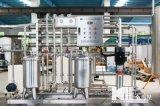 完全なパフォーマンス水処理の生産ライン