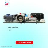 Volle HD 18.5-24inch LCD/LED-Fernsehapparat-Hauptplatine (ZSY-SKR. 671)