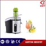 Juicer commercial de fruit (GRT-A7000)