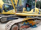 Used original Japan Construction Machinery Komatsu PC240LC-8 Crawler Excavator for halls