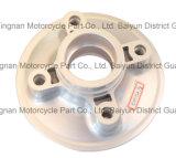 A motocicleta parte o cubo de roda da motocicleta, cilindro de freio para Bm150