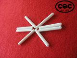Elektrische Isolierungs-Tonerde keramischer Rod