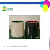 Rubber Rol voor de Rijstfabrikant van Sb Op Verkoop