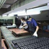 AGM van de Macht 12V 24ah VRLA van Yangtze het Laden van de Batterij