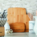 Bamboo разделочная доска/Bamboo продукты/прерывая доска