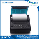 Ocpp-M086 billig 80mm Bluetooth/WiFi Thermodrucker