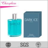 Het Parfum van de Mensen van Diverse Kleur en van het Ontwerp van de Prijs van de fabriek