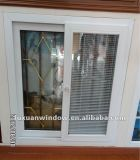 G&C Fuson High Quality PVC Breaking Window for Selling