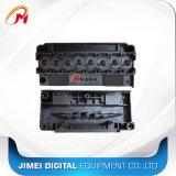 L'origine et de nouvelles Mimaki Dx5 du collecteur de solvant de l'imprimante A2