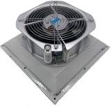 軸ファンSPF6626で(t)使用される換気の冷却ファンフィルター