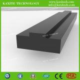 Продукт полиамида Multi-Полости усиленный стеклянным волокном сломанный жарой