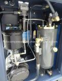 15HP 7-12.5barのネジ式電気空気圧縮機