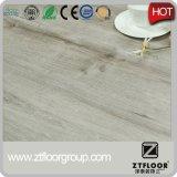 Pavimentazione di plastica del PVC di sguardo della natura del pavimento di legno del vinile