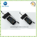 Новые дешевые водонепроницаемый чехол для мобильного телефона iPhone 6 (jp-WB011)