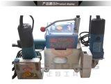 목제 수선은 혁신하고 목공 파기를 고친 공구 (P13001)