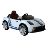 Car Toys Electric Cool Baby Car에 5409919 건전지 Operated Ride