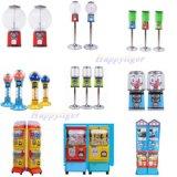 Precio mayorista máquina expendedora de juguetes de la Cápsula de pelota de goma para la venta