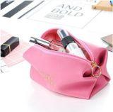 Mini beau bref sac cosmétique portatif frais de type coréen