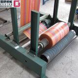 Bolso tejido PP de la alta calidad que hace el fabricante de China de la máquina
