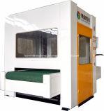 ジーンズのためのジーンレーザーシステムレーザーWahing機械レーザー機械