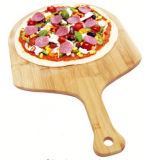 Bambu Pizza Board
