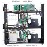 Лучшие продажи индуктивные пайки машины для сварки радиочастотный кабель в сборе