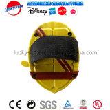 Schildkröte-Shell-tireur-Plastikspielzeug für Kind-Förderung