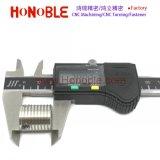 Inserto filettato Self-Tapping dell'acciaio inossidabile 308 per mobilia