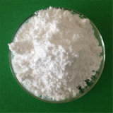Binatriumdihydrat 2-Oxoglutarate konkurrenzfähiger Preis CAS-305-72-6