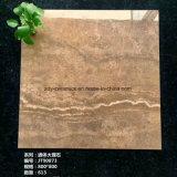 Azulejo lleno de la piedra del mármol de la carrocería del diseño caliente del material de construcción de China